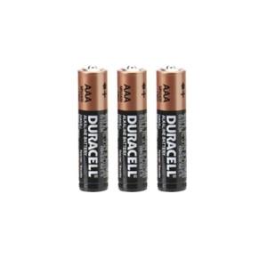 Alkaline Single Use AAA Battery